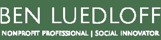 Ben-Luedloff-Logo